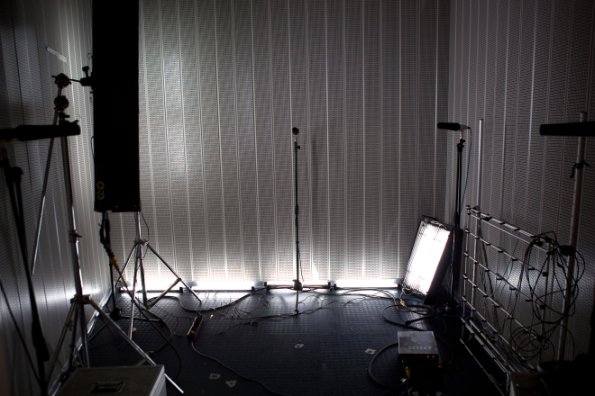 1_Kollaps, Aufstieg | production still 2 | 2012 (foto_Ala D'Amico)