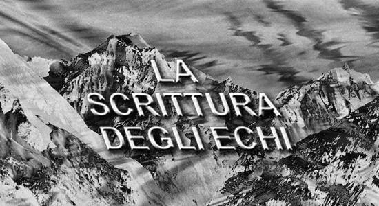 LA-SCRITTURA_social-2